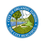 City of Orlando trusts Solar Source
