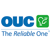 OUC trusts Solar Source
