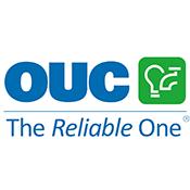 OUC trusts Superior Solar