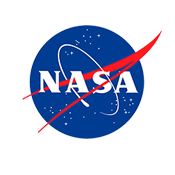 NASA trusts Solar Source