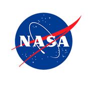 NASA trusts Superior Solar