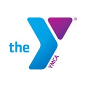 the Y trusts Solar Source