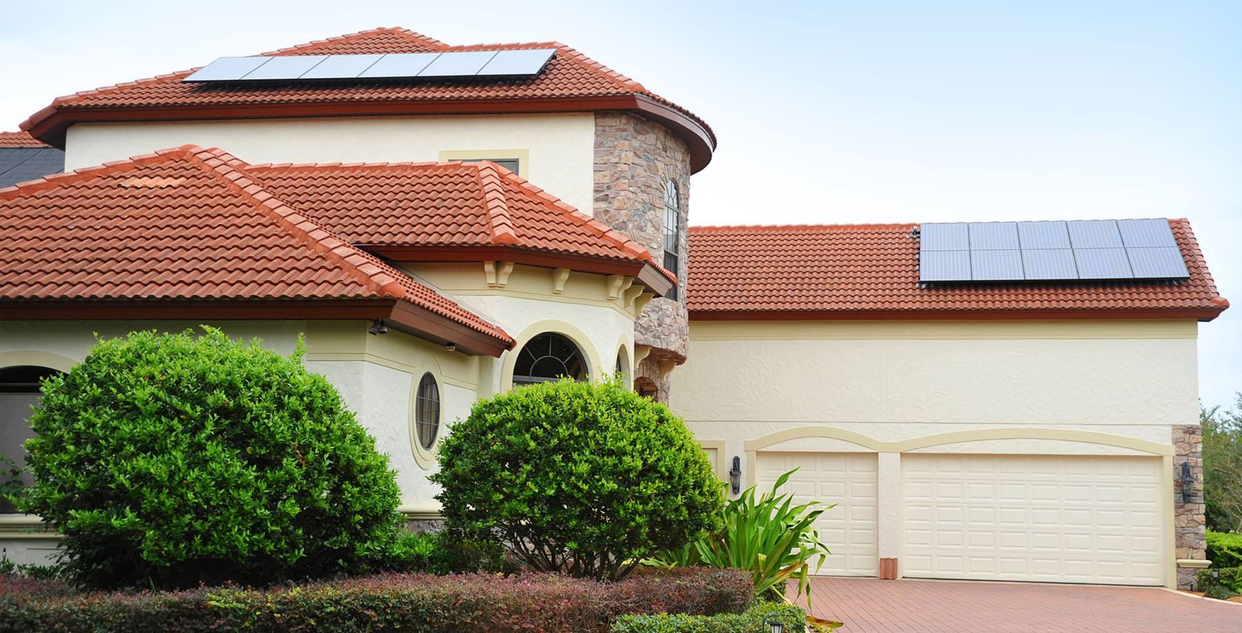 superior-solar-pool-heating-panels-energy-central-florida