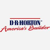 DRHorton trusts Superior Solar
