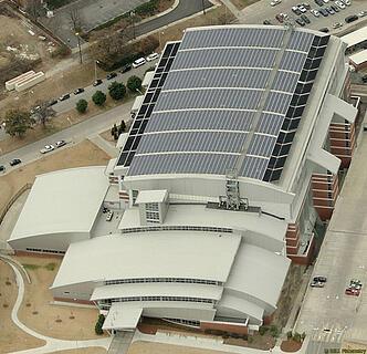 Atlanta-Olympics-heliocol-solar-roof