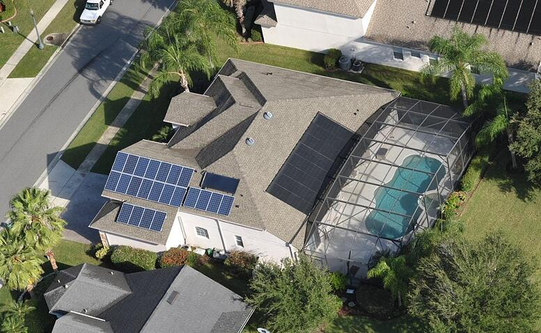 types-solar-heating-for-pools