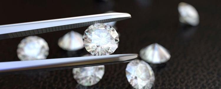 288148580-diamond_1024.jpg