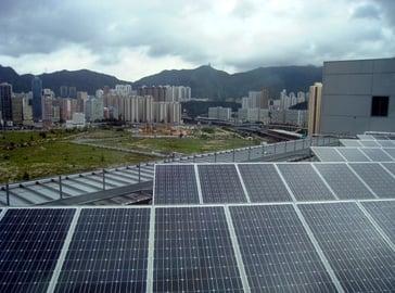 SolarPowerInstallationHongKong.jpg