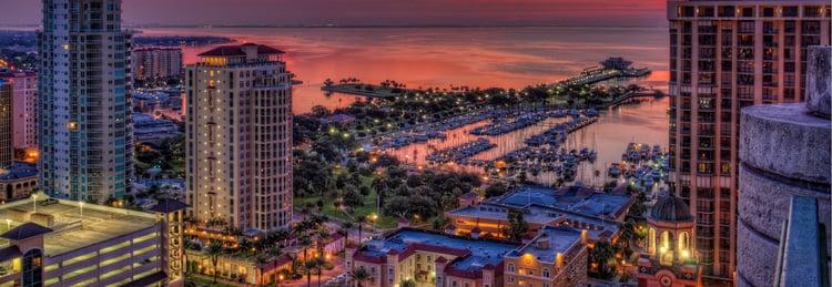 St..Petersburg.Florida.jpg