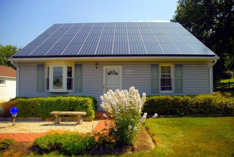 blog 1 solar roof.jpg