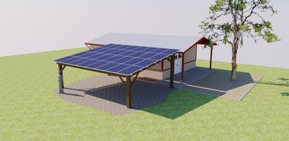 canopy-3d-model.jpg