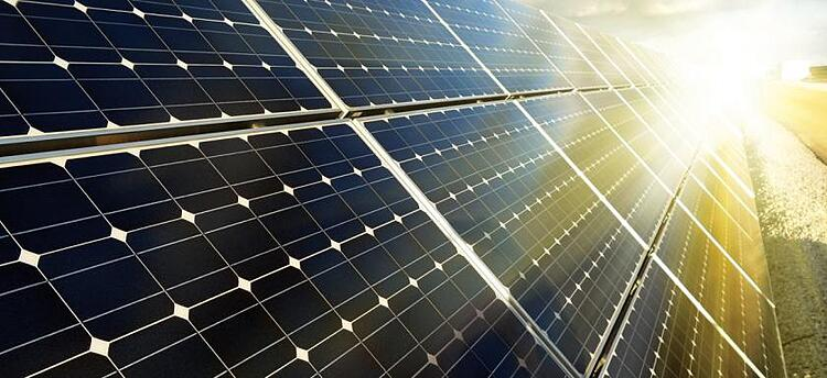 fa14-solar-panels.jpg