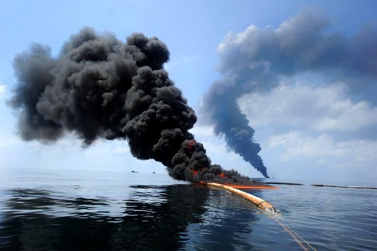 horizon-oil-spill.jpg