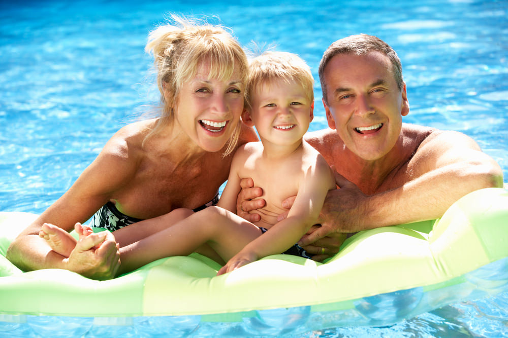 how-long-does-a-pool-heater-last.jpg