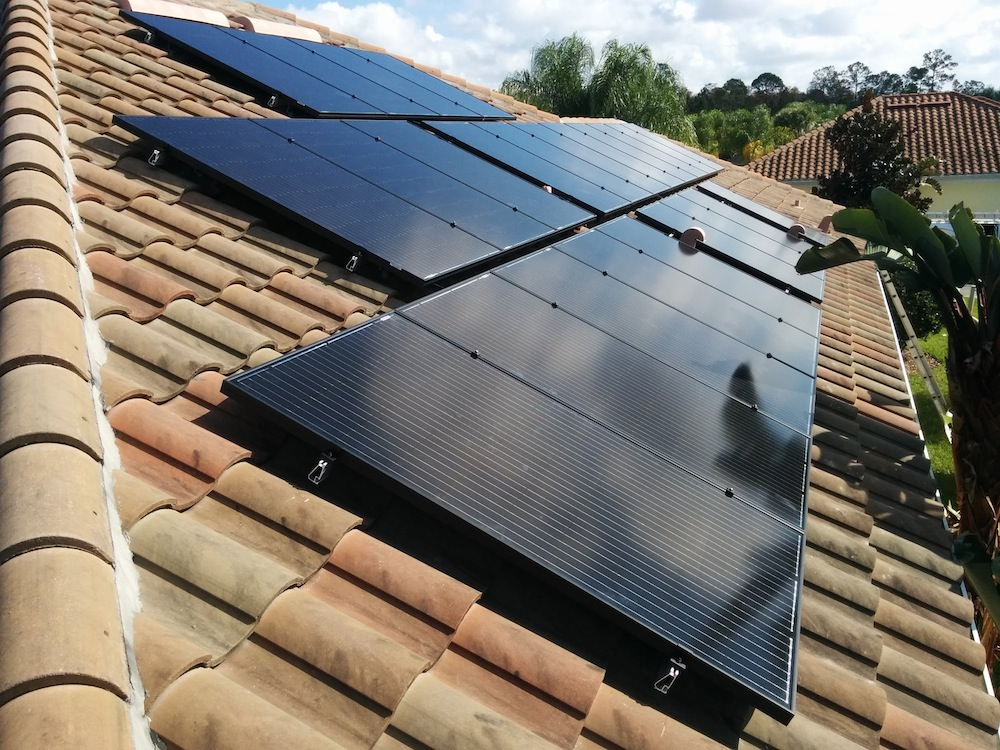 how-to-lower-your-electric-bill-solar-energy.jpg