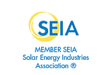 Solar Energy Industries Association Member