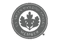 U.S. Green Building Council Member