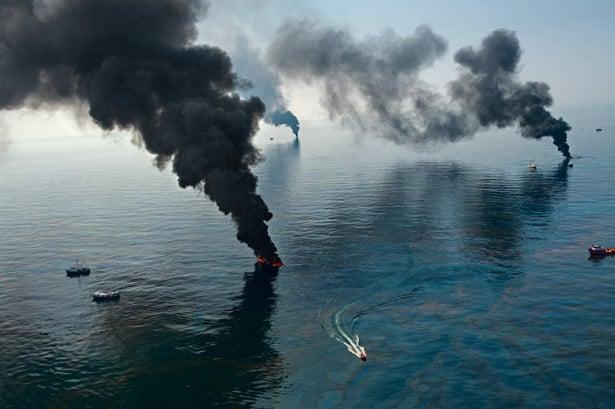 oil-spill-615.jpg
