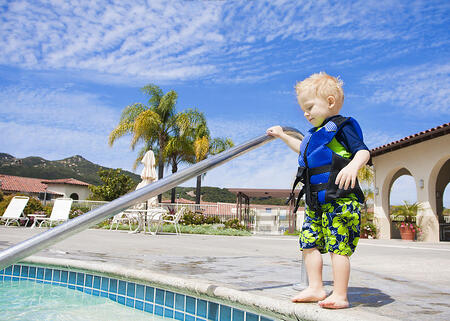 pool-safety-equipment-parent
