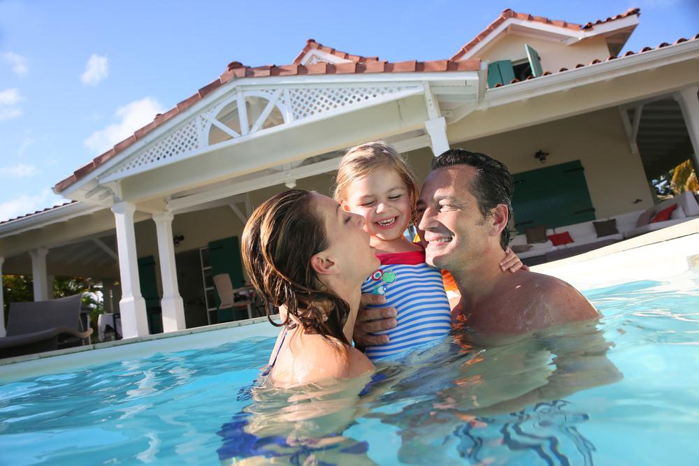 pool-solar-panels-save-money.jpg