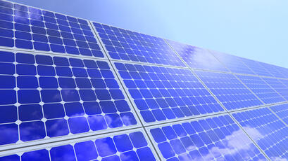 solar-panel-1393880v2.jpg