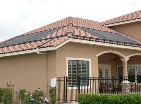 solar-panels-solar-blanket-for-pool-1.png