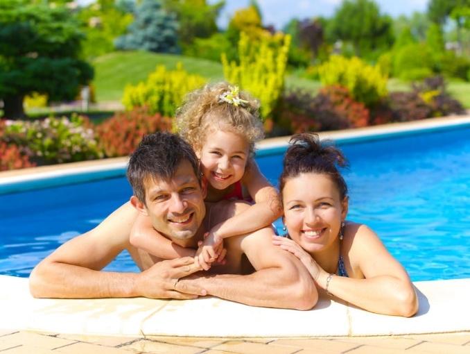 solar-vs-gas-pool-heater-cost-135815-edited.jpg