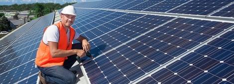 solar_contractor_install.jpg