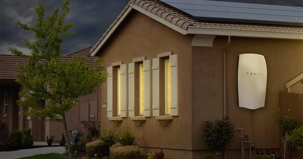 solarcity-tesla-powerwall-house-001.jpg.600x315_q90_crop-smart.jpg