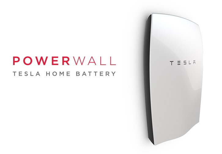 tesla-powerwall-large-v2-opt.jpg