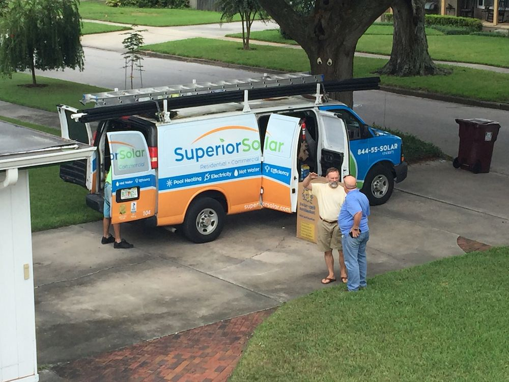 where-to-buy-solar-panels-systems-florida.jpg