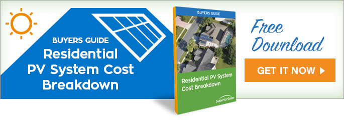 buyers-guide-residential-solar-pv-cost-breakdown