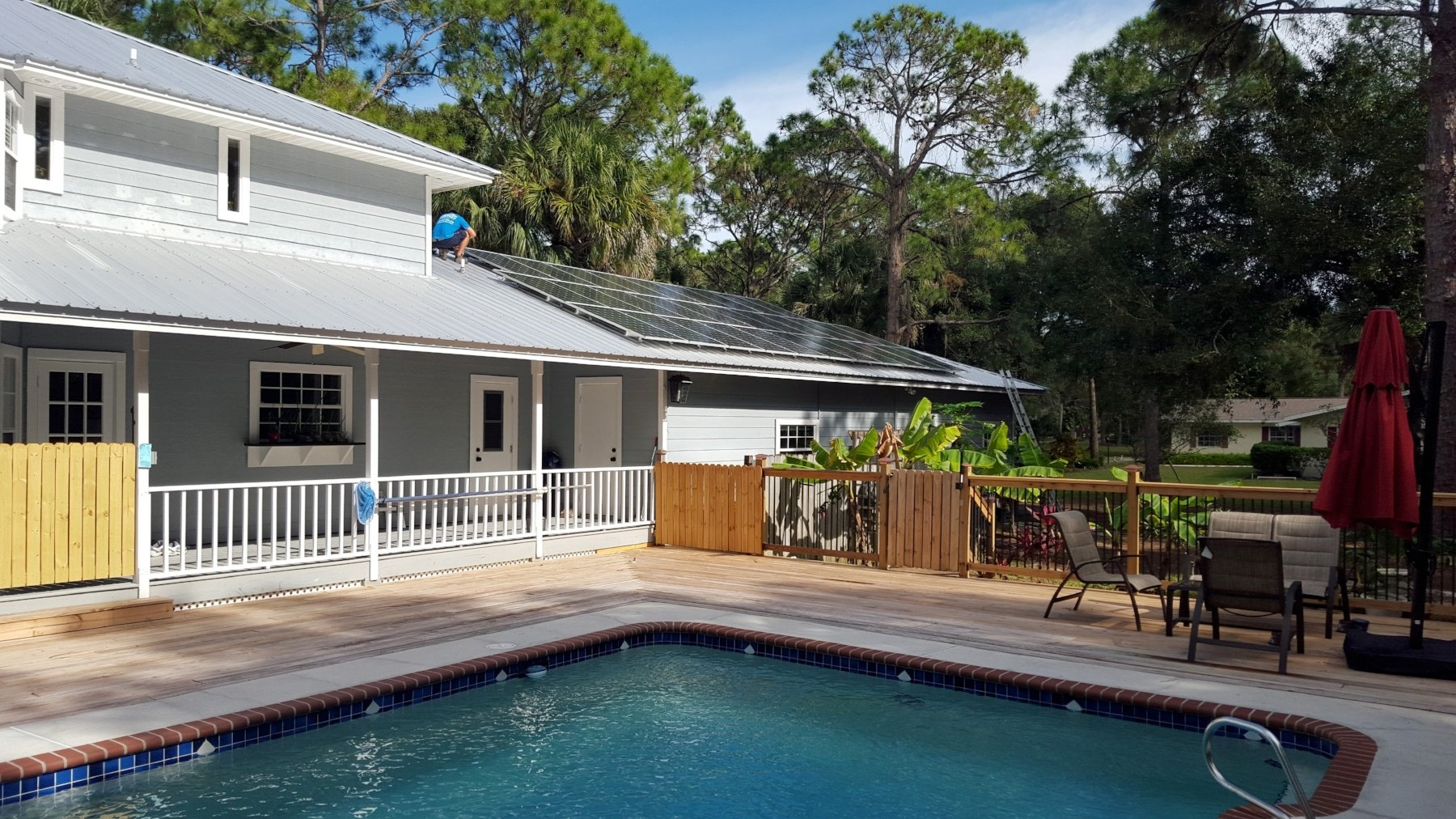 superior-solar-pool-heating-panels-energy-central-florida