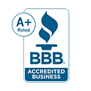 Click for the BBB Business Review of this Contractors - Solar Energy in Altamonte Springs FL