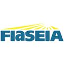 Superior Solar - MEMBER Florida Solar Energy Industries Association