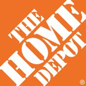 Home Depot trusts Superior Solar