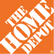 Home Depot trusts Superior Solar