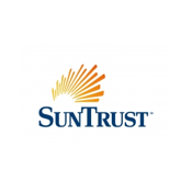 Suntrust Banking