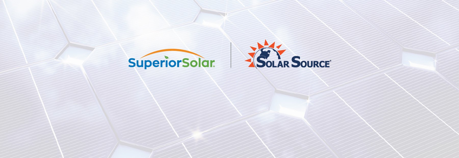 solar-source-pool-heating-panels-energy-central-florida