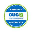 Superior Solar - OUC Preferred Contractor