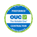 Superior Solar - OUC Preferred Contractor