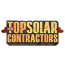 #1 Residential Solar Contractor in Florida